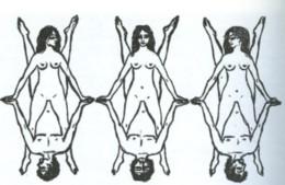 sexgeschichten.de beischlaf stellungen